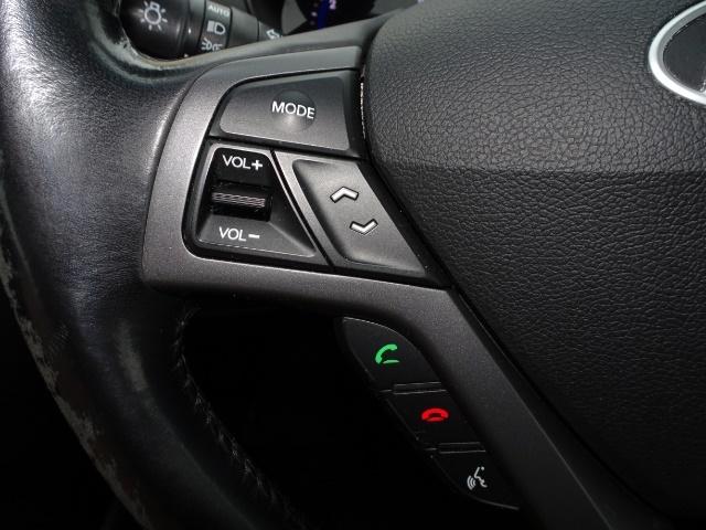 2013 Hyundai Veloster Turbo - Photo 17 - Cincinnati, OH 45255