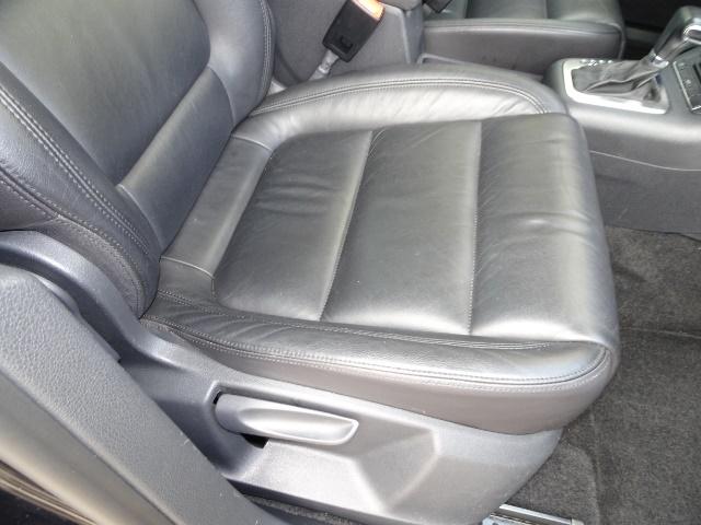 2009 Volkswagen Tiguan SEL 4Motion - Photo 24 - Cincinnati, OH 45255