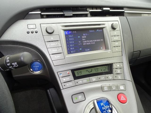 2014 Toyota Prius Two - Photo 18 - Cincinnati, OH 45255