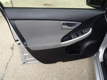 2014 Toyota Prius Two - Photo 21 - Cincinnati, OH 45255
