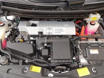 2014 Toyota Prius Two - Photo 28 - Cincinnati, OH 45255