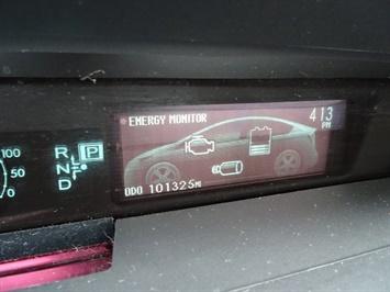 2014 Toyota Prius Two - Photo 17 - Cincinnati, OH 45255