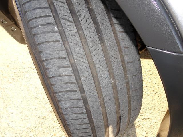 2008 Subaru Tribeca - Photo 25 - Cincinnati, OH 45255