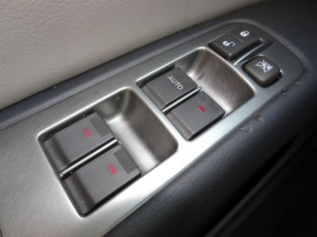 2008 Subaru Tribeca - Photo 19 - Cincinnati, OH 45255