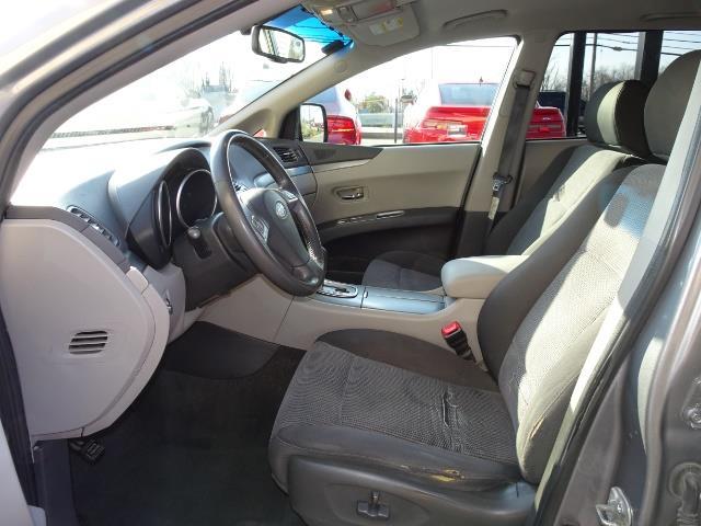 2008 Subaru Tribeca - Photo 7 - Cincinnati, OH 45255