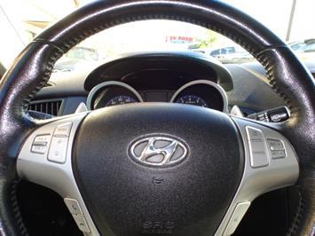 2010 Hyundai Genesis 3.8 - Photo 16 - Cincinnati, OH 45255