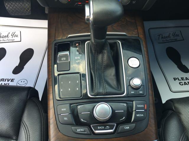 2012 Audi A7 3.0T quattro Premium - Photo 22 - Cincinnati, OH 45255