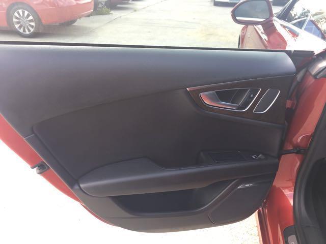2012 Audi A7 3.0T quattro Premium - Photo 29 - Cincinnati, OH 45255