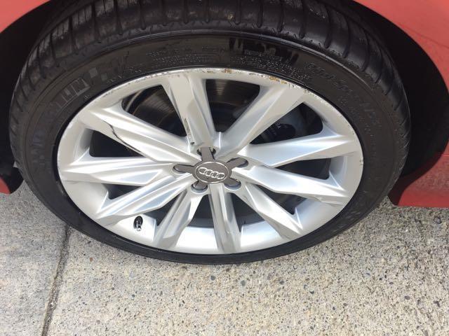 2012 Audi A7 3.0T quattro Premium - Photo 34 - Cincinnati, OH 45255