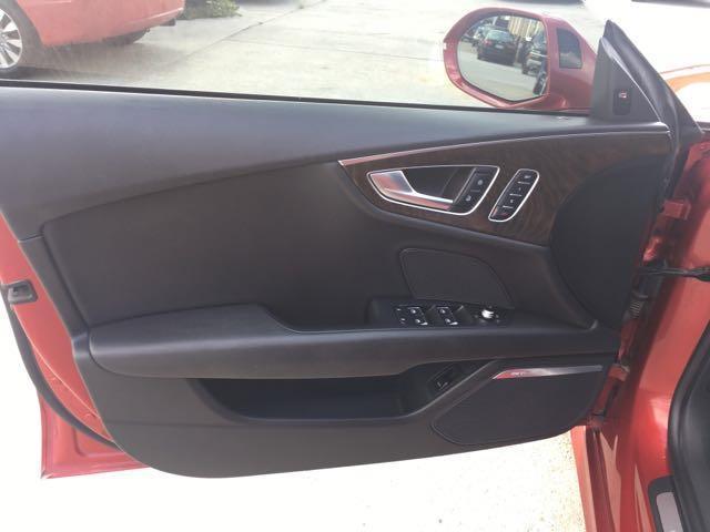 2012 Audi A7 3.0T quattro Premium - Photo 27 - Cincinnati, OH 45255