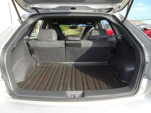 2008 Subaru Impreza WRX STI - Photo 24 - Cincinnati, OH 45255