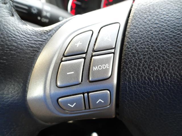 2008 Subaru Impreza WRX STI - Photo 19 - Cincinnati, OH 45255