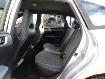 2008 Subaru Impreza WRX STI - Photo 8 - Cincinnati, OH 45255