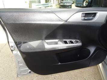 2008 Subaru Impreza WRX STI - Photo 22 - Cincinnati, OH 45255