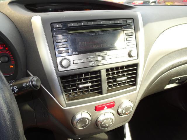 2008 Subaru Impreza WRX STI - Photo 18 - Cincinnati, OH 45255