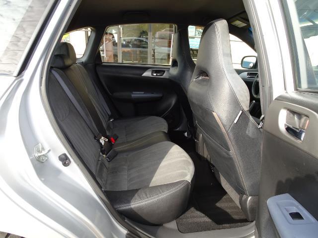2008 Subaru Impreza WRX STI - Photo 14 - Cincinnati, OH 45255