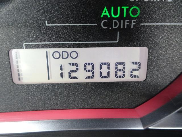 2008 Subaru Impreza WRX STI - Photo 16 - Cincinnati, OH 45255