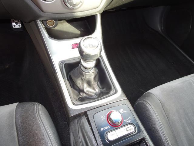 2008 Subaru Impreza WRX STI - Photo 17 - Cincinnati, OH 45255