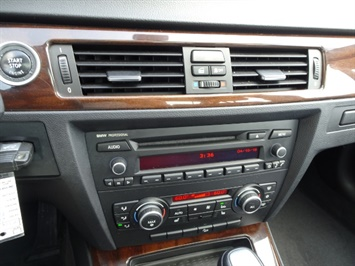 2011 BMW 328i xDrive - Photo 17 - Cincinnati, OH 45255