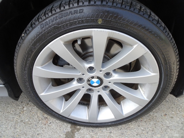 2011 BMW 328i xDrive - Photo 26 - Cincinnati, OH 45255