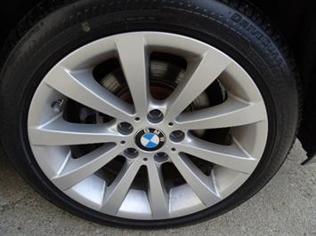 2011 BMW 328i xDrive - Photo 27 - Cincinnati, OH 45255