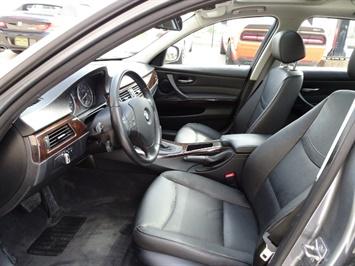 2011 BMW 328i xDrive - Photo 7 - Cincinnati, OH 45255