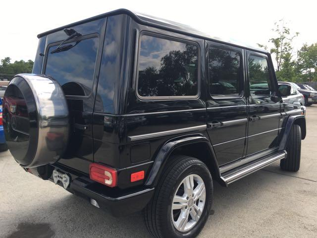2009 Mercedes-Benz G 550 - Photo 13 - Cincinnati, OH 45255
