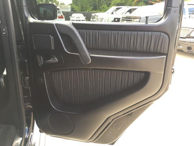 2009 Mercedes-Benz G 550 - Photo 28 - Cincinnati, OH 45255