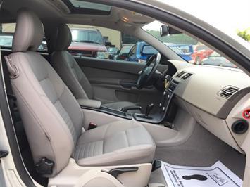 2008 Volvo C30 T5 Version 1.0 - Photo 8 - Cincinnati, OH 45255