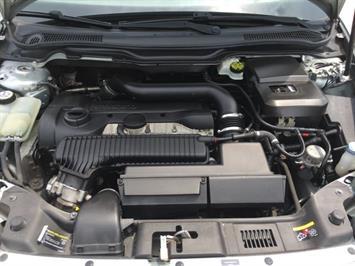 2008 Volvo C30 T5 Version 1.0 - Photo 29 - Cincinnati, OH 45255