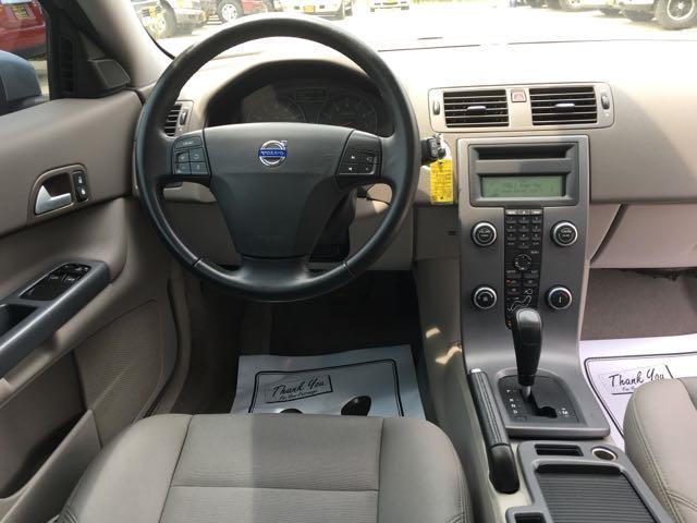 2008 Volvo C30 T5 Version 1.0 - Photo 7 - Cincinnati, OH 45255