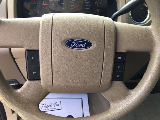 2007 Ford F-150 XLT 4dr SuperCrew - Photo 16 - Cincinnati, OH 45255