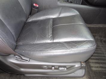2007 Chevrolet Suburban LTZ 1500 4dr SUV - Photo 23 - Cincinnati, OH 45255