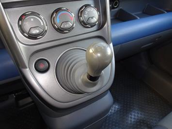 2006 Honda Element EX-P - Photo 20 - Cincinnati, OH 45255