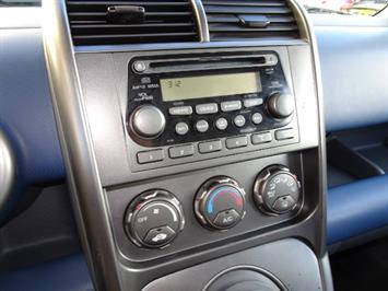 2006 Honda Element EX-P - Photo 18 - Cincinnati, OH 45255