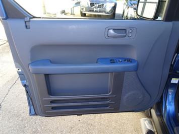 2006 Honda Element EX-P - Photo 23 - Cincinnati, OH 45255