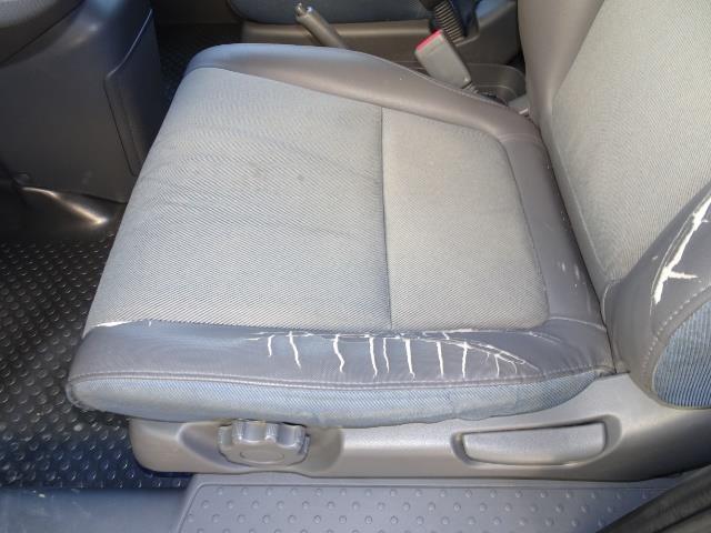 2006 Honda Element EX-P - Photo 21 - Cincinnati, OH 45255