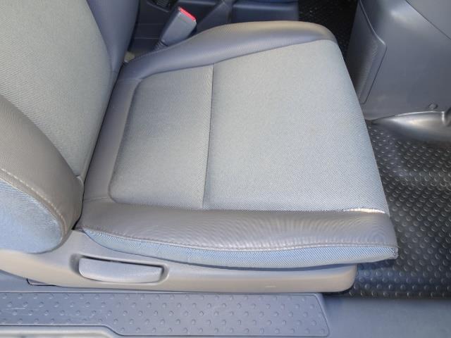 2006 Honda Element EX-P - Photo 22 - Cincinnati, OH 45255