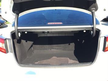 2012 Kia Optima SX Turbo - Photo 30 - Cincinnati, OH 45255