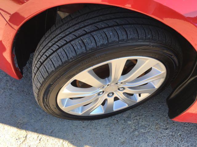 2008 Subaru Impreza WRX - Photo 31 - Cincinnati, OH 45255