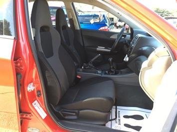2008 Subaru Impreza WRX - Photo 8 - Cincinnati, OH 45255