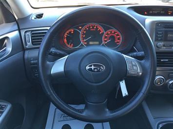 2008 Subaru Impreza WRX - Photo 16 - Cincinnati, OH 45255