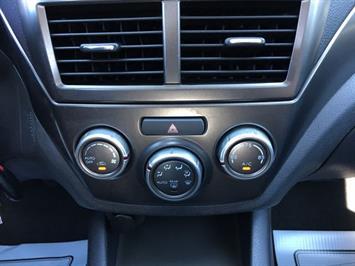 2008 Subaru Impreza WRX - Photo 20 - Cincinnati, OH 45255