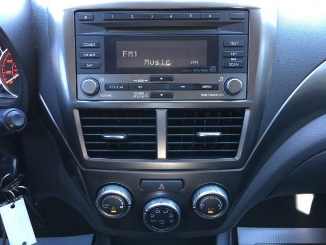 2008 Subaru Impreza WRX - Photo 19 - Cincinnati, OH 45255