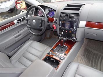 2005 Volkswagen Touareg V6 - Photo 6 - Cincinnati, OH 45255