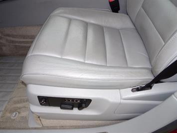 2005 Volkswagen Touareg V6 - Photo 20 - Cincinnati, OH 45255