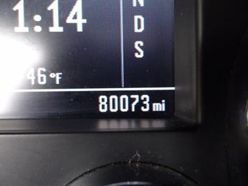 2005 Volkswagen Touareg V6 - Photo 16 - Cincinnati, OH 45255
