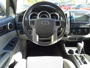 2012 Toyota Tacoma V6 - Photo 12 - Cincinnati, OH 45255