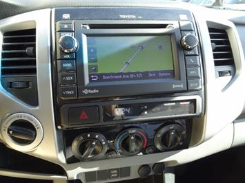 2012 Toyota Tacoma V6 - Photo 17 - Cincinnati, OH 45255