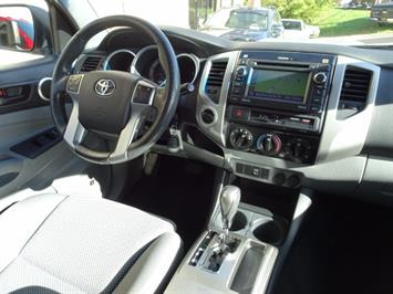 2012 Toyota Tacoma V6 - Photo 6 - Cincinnati, OH 45255